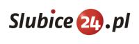 slubice24 logo bez podpisu