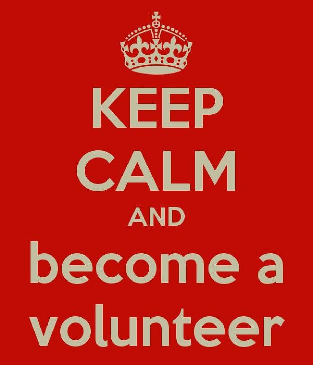 keep-calm-and-become-a-volunteer-13-page-001