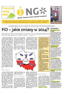 INFO NGO_05
