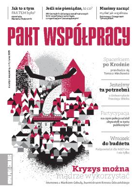 Pakt Współpracy 01