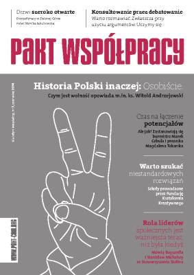 Pakt Współpracy 05