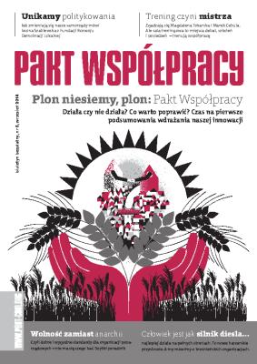 Pakt Współpracy 06