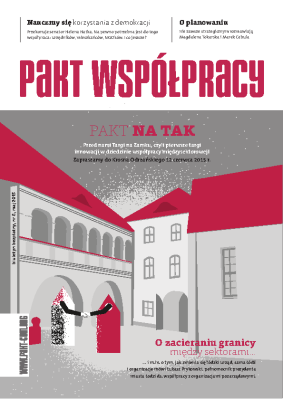 Pakt Współpracy 08