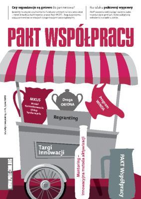Pakt Współpracy 09