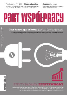 Pakt Współpracy 07