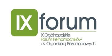 forum_pelnomocnikow_ngo_390