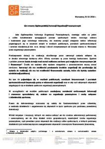 thumbnail of list_otwarty_ofop