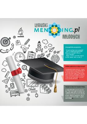 lubuski_mentoring_mlodych_nr10
