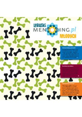 Lubuski Mentoring Młodych nr5