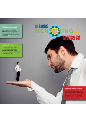 Lubuski Mentoring Młodych nr6