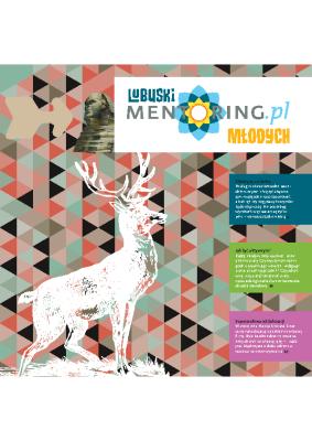 Lubuski Mentoring Młodych nr2
