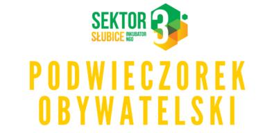 podwieczorek_logo