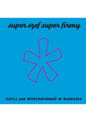 Super Szef Super Firmy
